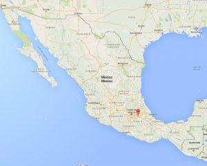 mapamexico