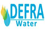 DEFRA WATER