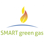 smartgreengas