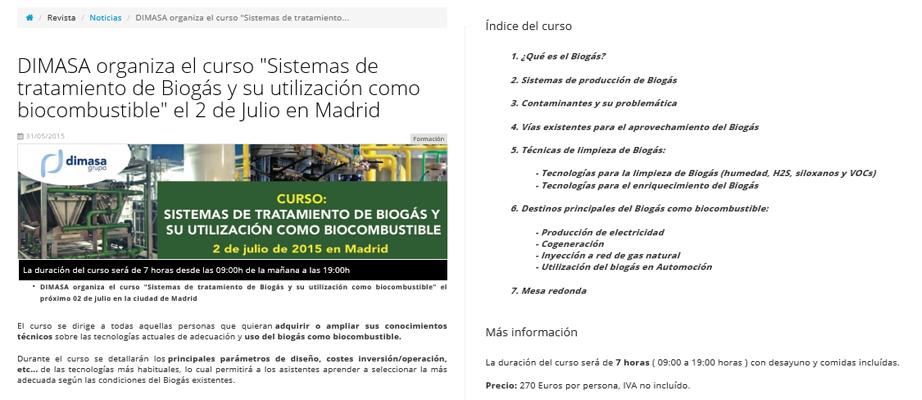 2015 05 31 Aguasresiduales.info