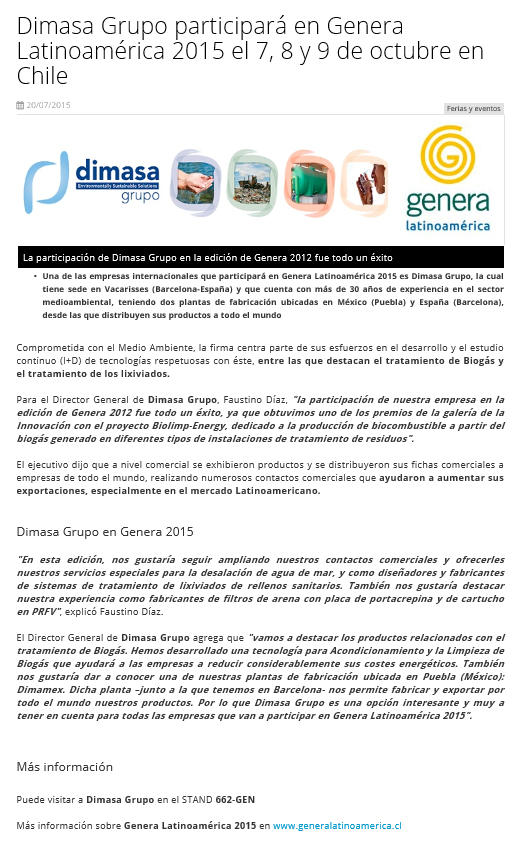 2015 07 20 Aguasresiduales.info