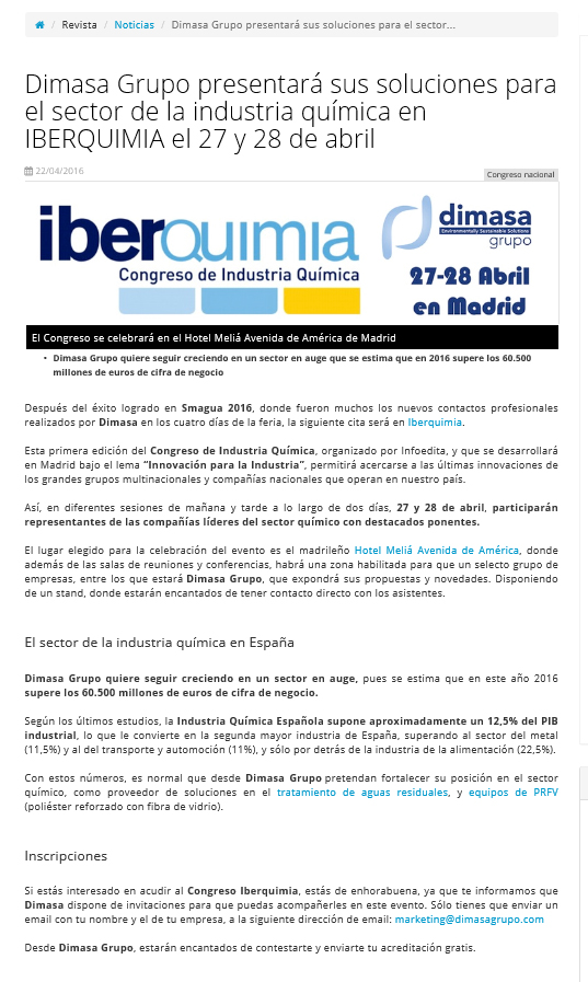 2016 04 22 Aguasresiduales.info