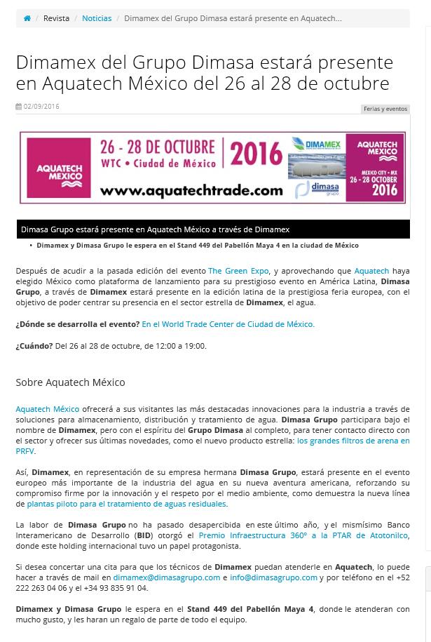 2016 09 02 Aguasresiduales.info