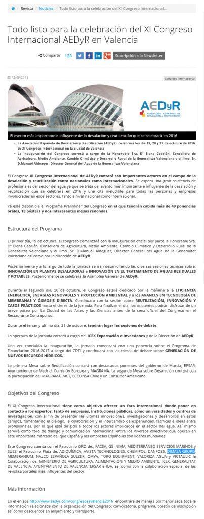 2016-09-12-aguasresiduales-info