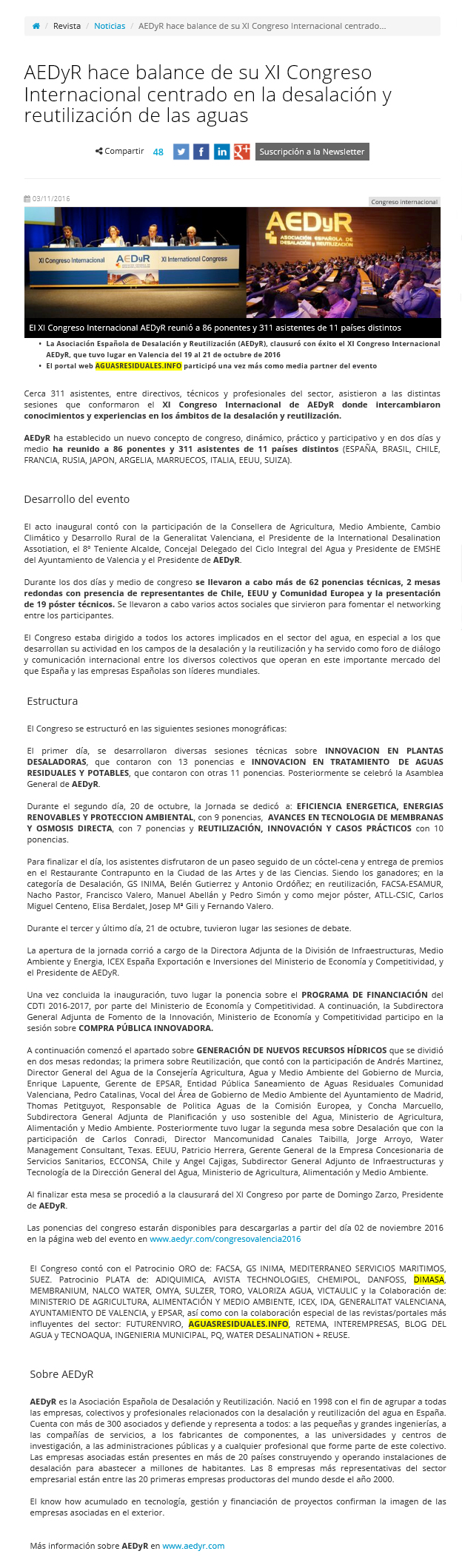 2016-11-03-aguasresiduales-info