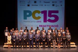 premios-cambra-2015-foto-oficial