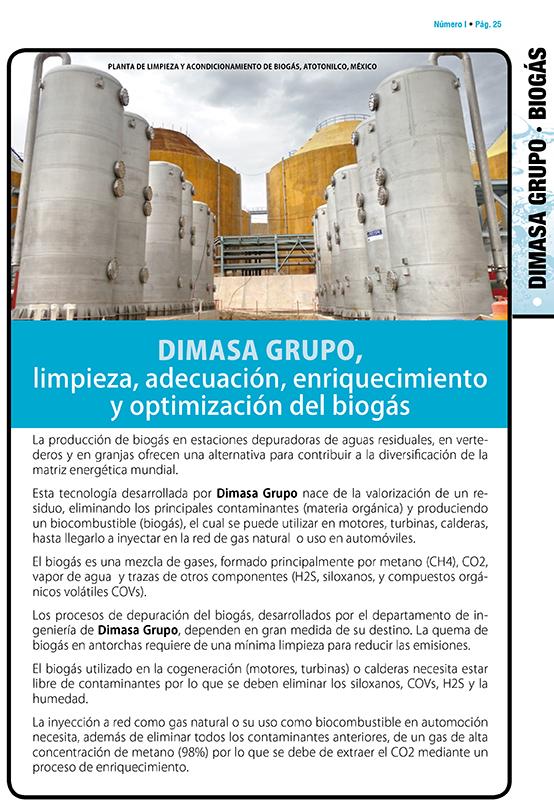 2015 06 14 Aguasresiduales.info