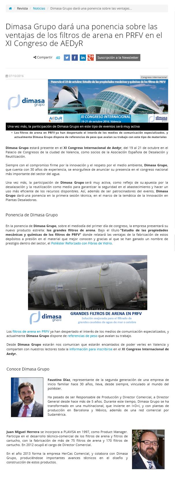2016-10-07-aguasresiduales-info