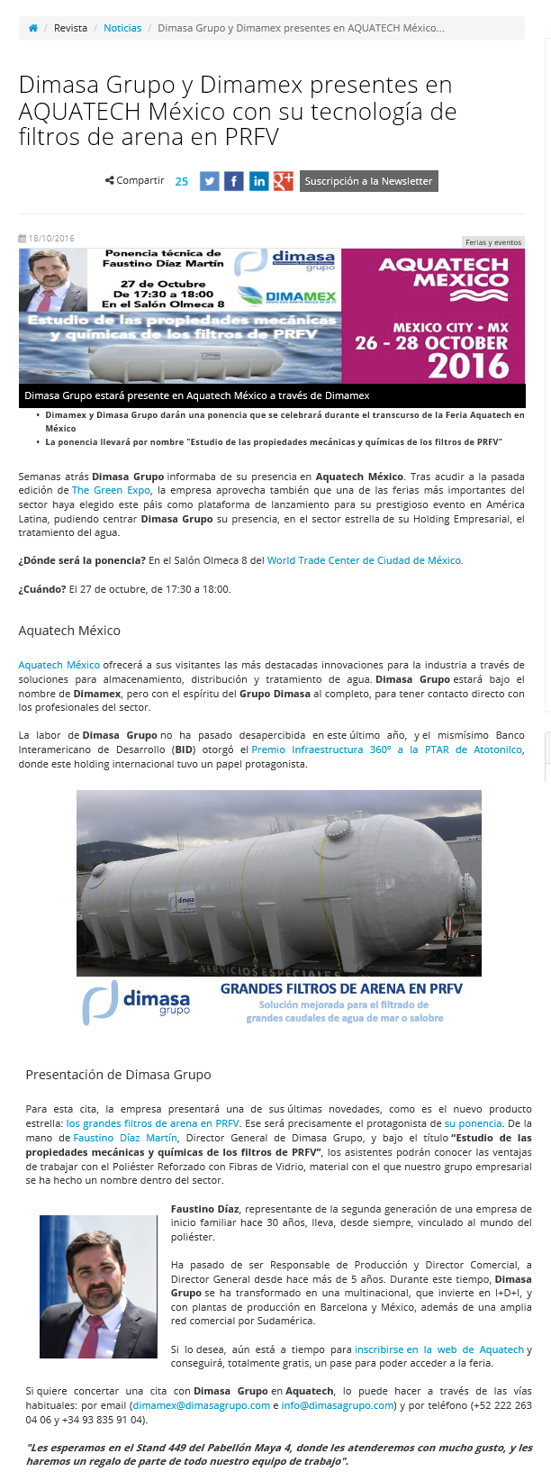 2016-10-18-aguasresiduales-info