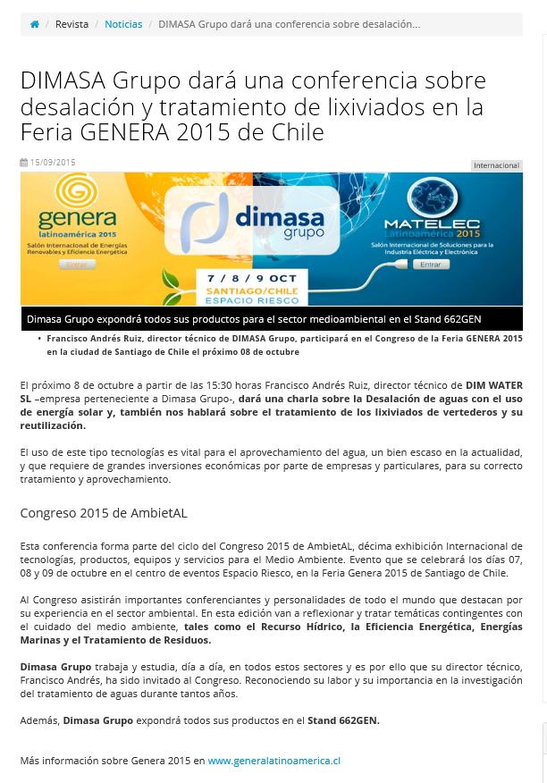 2015 09 15 Aguasresiduales.info