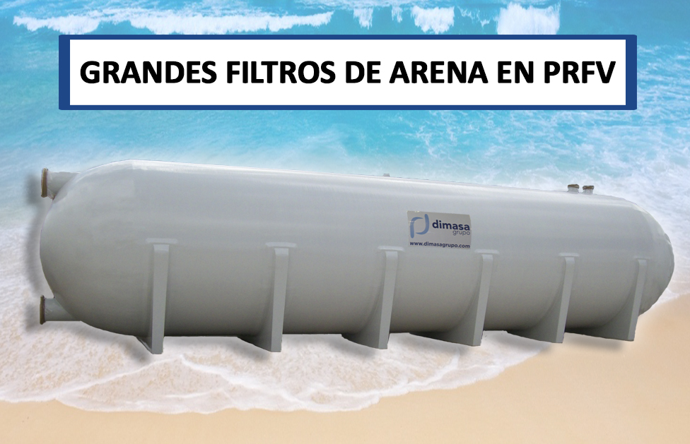 Filtros arena 02