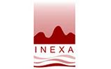 INEXA