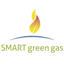 SMART GREEN GAS