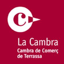 LA CAMBRA DE TERRASSA