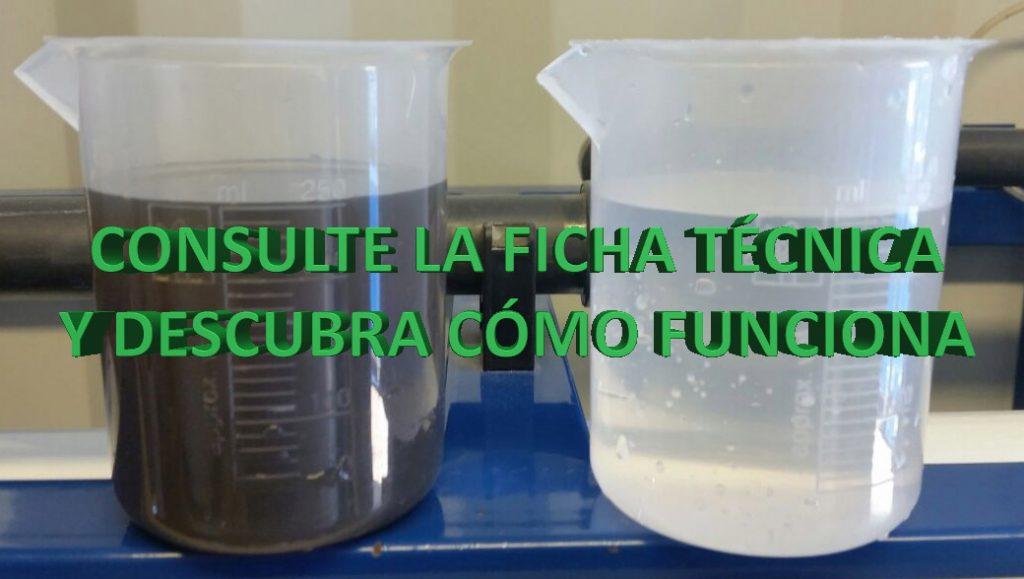 Sistema Reutilizacion Aguas Aderezo 2