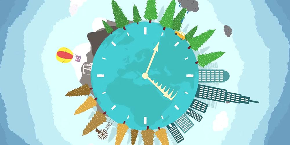 economia-circular-5