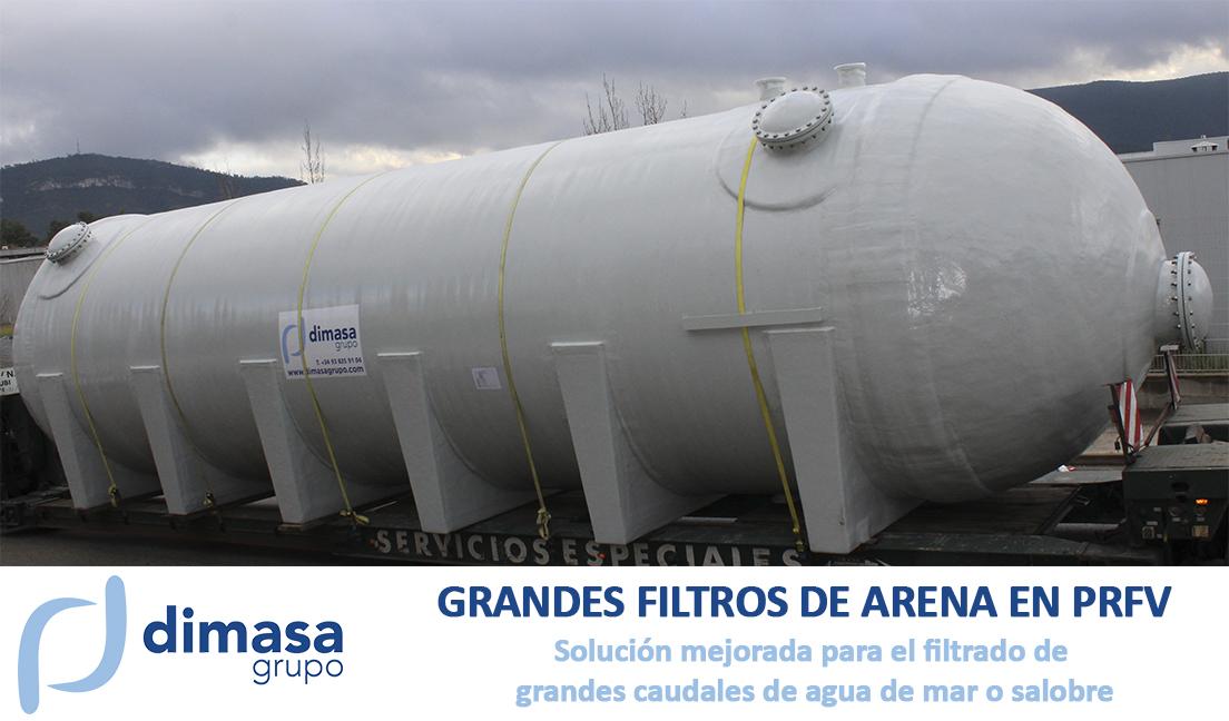 grandes-filtros-de-arena-en-prfv
